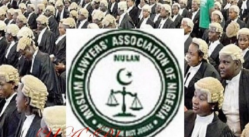 Kaduna Muslim lawyers to boycott NBA conference over withdrawal of El-Rufai's invitation
