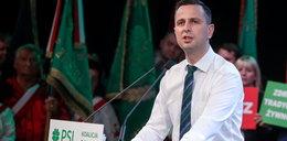 Kosiniak-Kamysz obiecuje młodym rodzinom 50 tysięcy złotych!