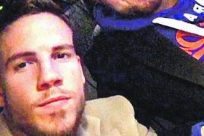 Bivši fudbaler Zvezde kog je ucenio političar dao iskaz u Tužilaštvu