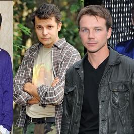 Kto jest najmniej znanym aktorem w Polsce?