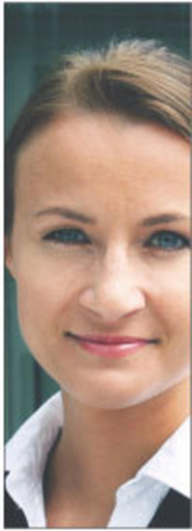 Agnieszka Stanisławska, senior konsultant, departament doradztwa podatkowego HLB Frąckowiak i Wspólnicy