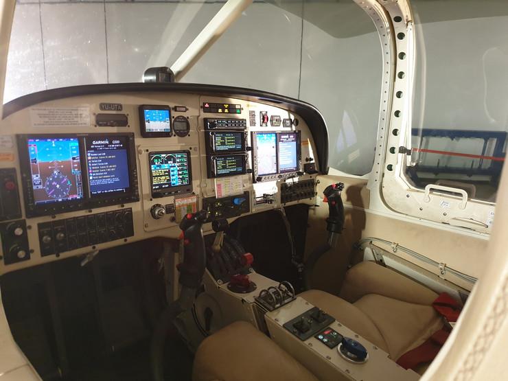 Utva Avio industrija