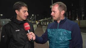 """Dobry dzień dla polskiej lekkoatletyki: pożegnanie legendy, """"księżniczka"""" otarła się o podium"""