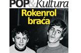 Cover_POP Kultura Bora i Peca