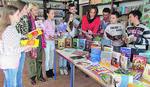 Školska biblioteka u Novoj Varoši dobila 500 novih knjiga