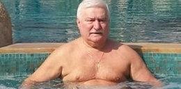 Wałęsa nas zdradził!