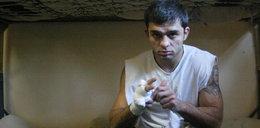 Śmierć Dawida Kosteckiego. Siostra boksera ujawniła ważne szczegóły