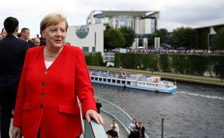 Dlaczego Niemcy kochają dyktatury?
