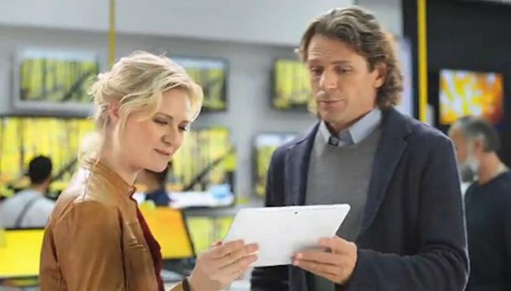 Ana i Dragan