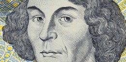 Mikołaj Kopernik powraca na banknoty!