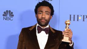 """Donald Glover w obsadzie nowej wersji filmu """"Król Lew"""""""