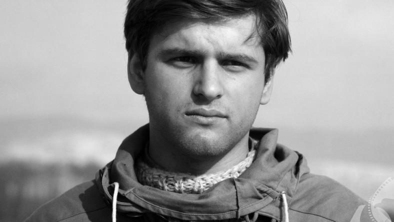 Andrzej Wasilewicz (1951-2016)