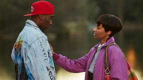 Obejrzyj kolejny zwiastun filmu o Tupacu