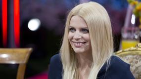 Maria Sadowska zmieniła fryzurę. Wygląda lepiej?