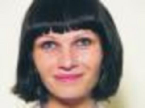 Monika Bilska, doradca podatkowy w Sendero Tax & Legal