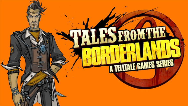Ile Borderlands jest w Tales from the Borderlands?