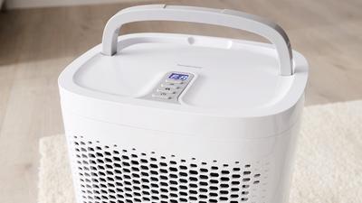 Masz problem z wilgocią w domu? To urządzenie z Lidla ci pomoże
