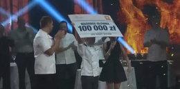 Ile zarobili zwycięzcy polskich talent show?