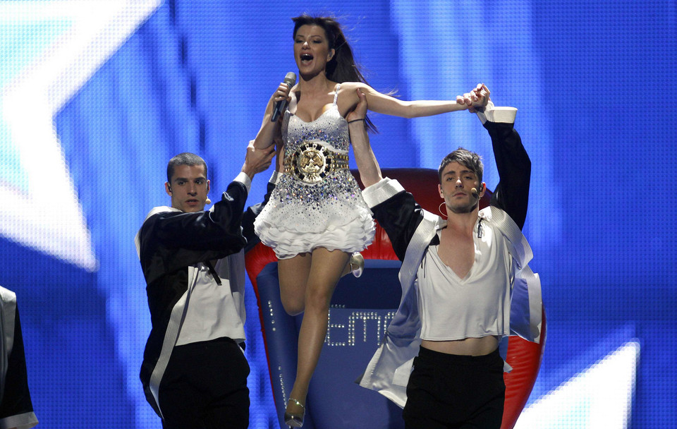 Germany, DUESSELDORF, 2011-05-09T150802Z_01_INA16_RTRIDSP_3_EUROVISION.jpg