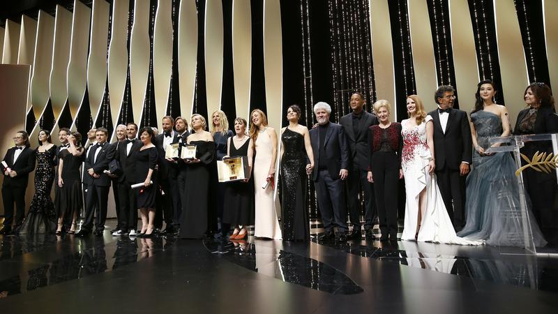 Cannes 2017 po nagrodach: satysfakcja i niesmak [PODSUMOWANIE]