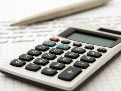 Po dwóch latach obniżek podatków i stawek lokalnych, nadeszła pora inflacji i wzrostów