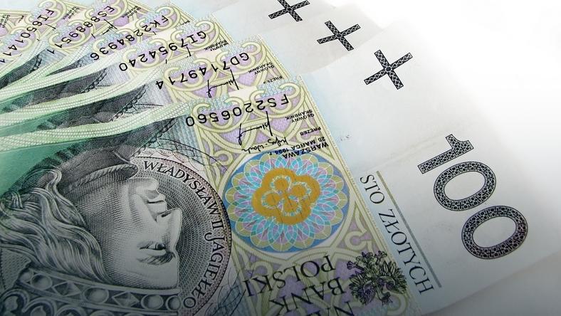 MF liczy na większe wpłwywy z kolejnego podatku