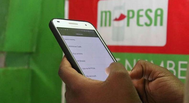 Safaricom announces another interruption of Mpesa services this weekend