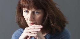 Te kobiety są narażone na przedwczesną menopauzę