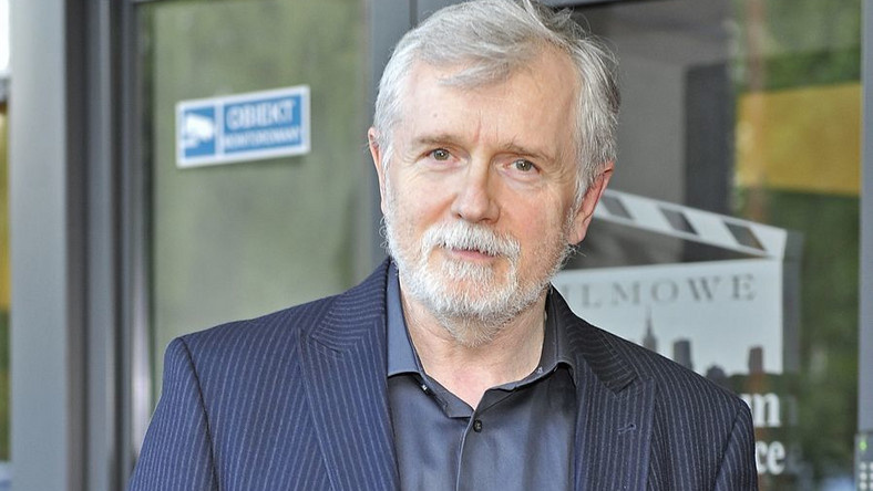Cezary Morawski
