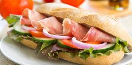 Kupujesz kanapki? Zobacz, ile tracisz miesięcznie!
