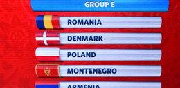"""Mundial w Rosji. Czy Polska wyjdzie z """"łatwej grupy""""?"""