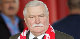 """""""Mam tego dość"""". Lech Wałęsa chce powtórzenia procesów, które przegrał"""