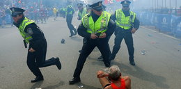 Trzech kolejnych zatrzymanych w sprawie Bostonu
