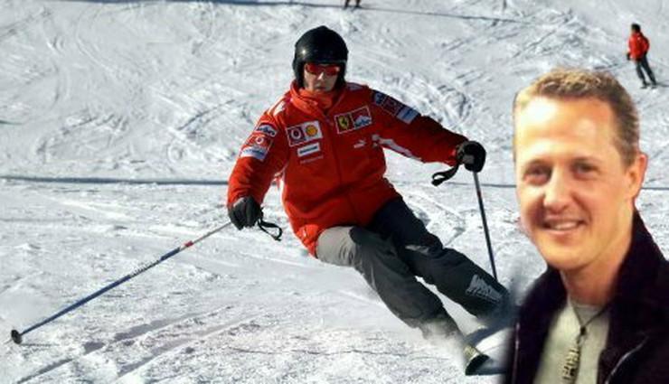 417466_sumaher-skijanje-portret