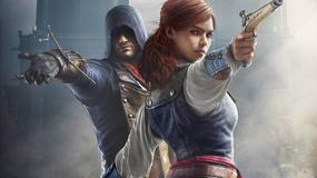 Ekranizacja Assassin's Creed z oficjalną datą premiery