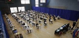 Egzaminy szkolne przesunięte! Kiedy będzie matura i test ósmoklasisty?