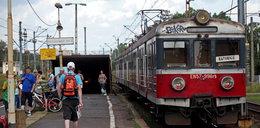 Znowu zamieszanie na kolei! Odwołane pociągi, drożejące bilety