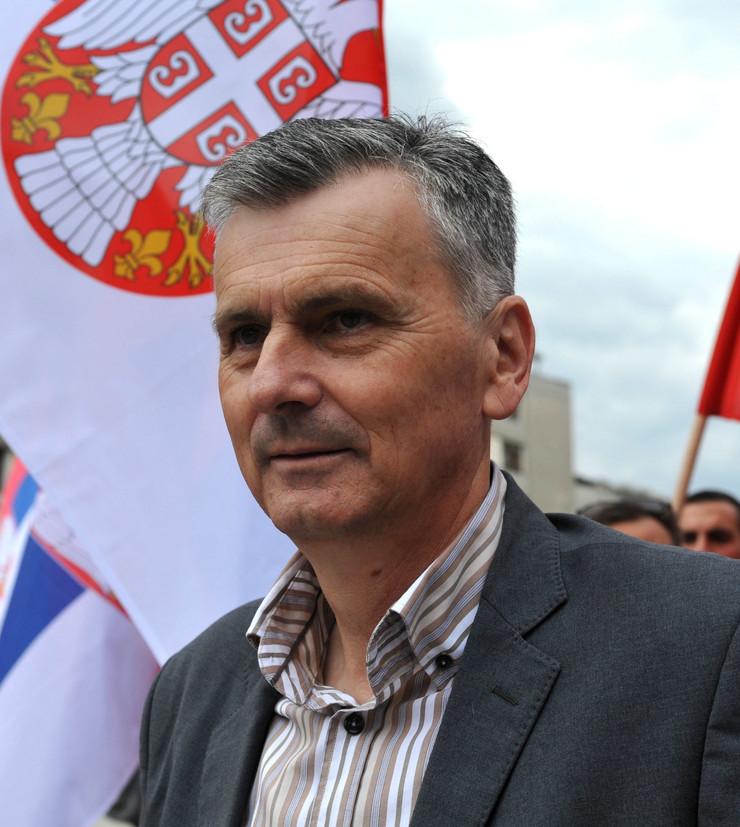 Milan Stamatovic predsednicki kandidat_300317_Ras foto Milos Cvetkovic 002