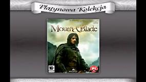 Mount and Blade - recenzja