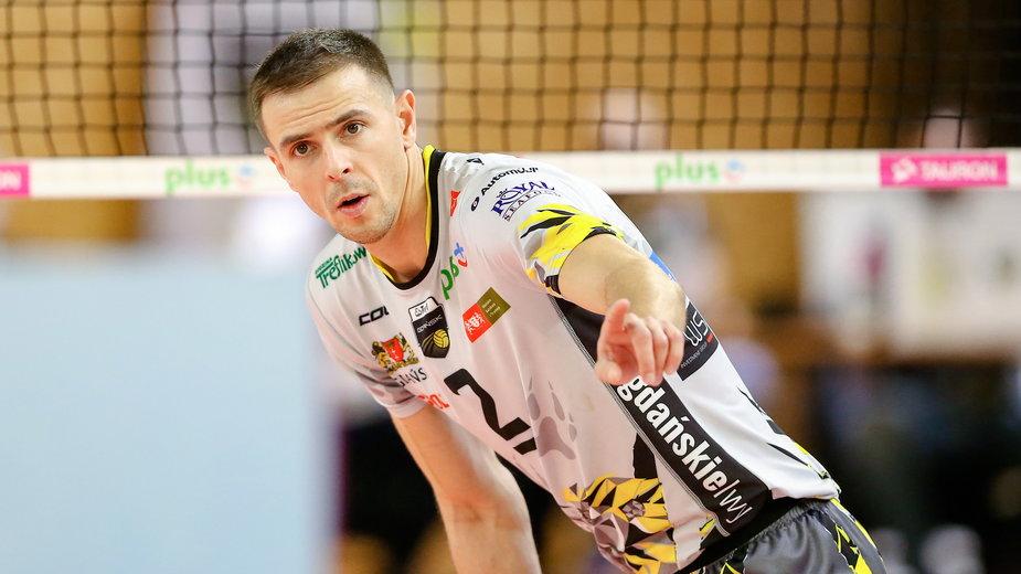 Mariusz Wlazły
