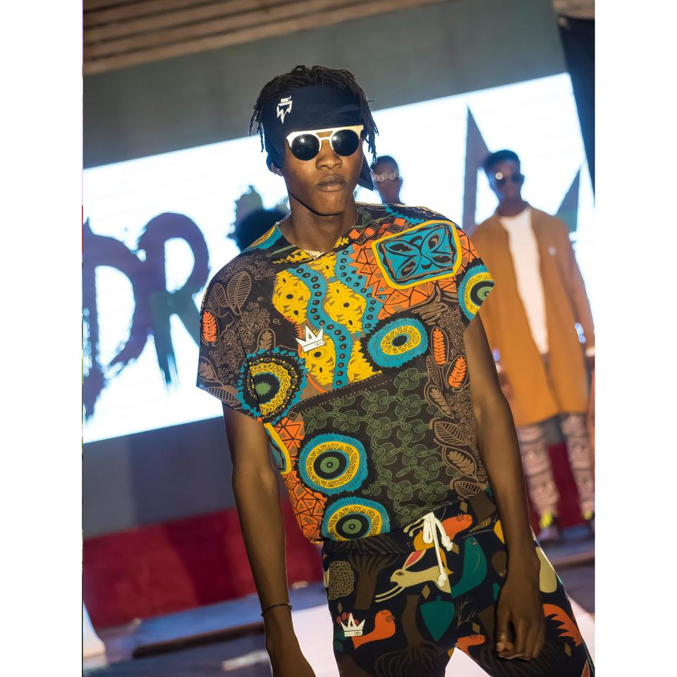 Lagos Urban Fashion Show (42)