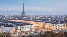 LOT uruchamia nowe połączenie do Włoch z Warszawy i Katowic