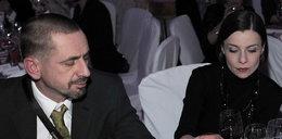 Tak wygląda mąż i córka Agaty Kuleszy!