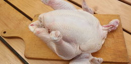 Tak wciskają nam fałszowane kurczaki