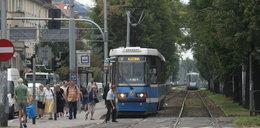 Tu tramwaje przyśpieszą