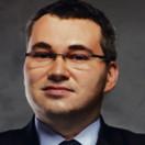 dr Paweł Litwiński adwokat, kancelaria prawna Barta Litwiński