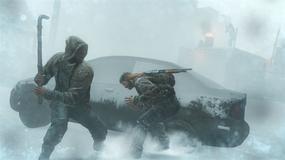 The Last of Us 2 powstaje od ponad roku