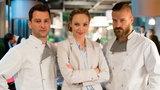 TVN robi nowy serial o kucharzach. Będzie hit?