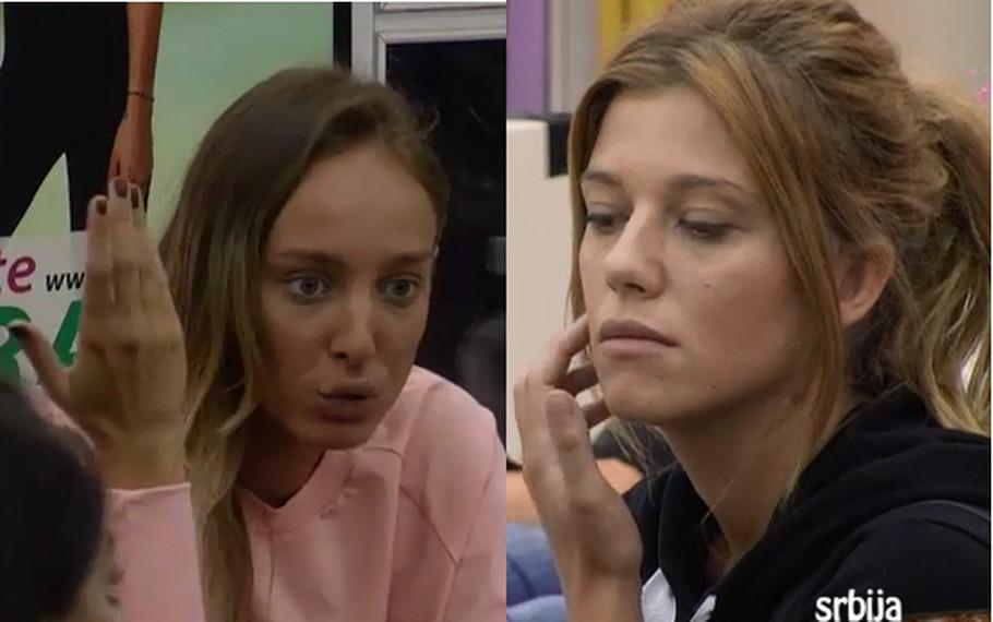 Luna Đogani i Kija Kockar