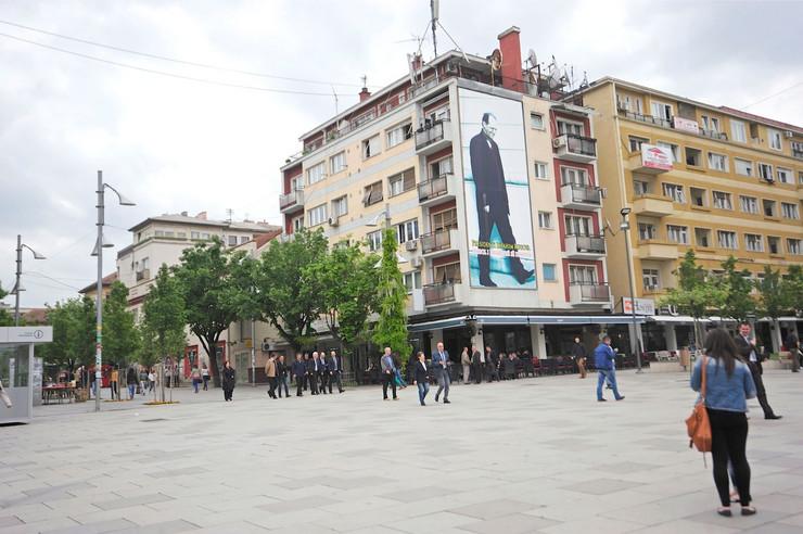 Pristina foto Dusan Milenkovic  (1)